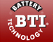 Battery Tech Inc